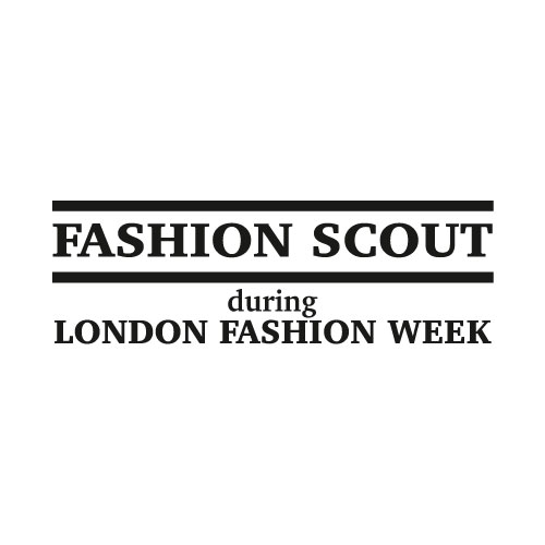 fashion-scout