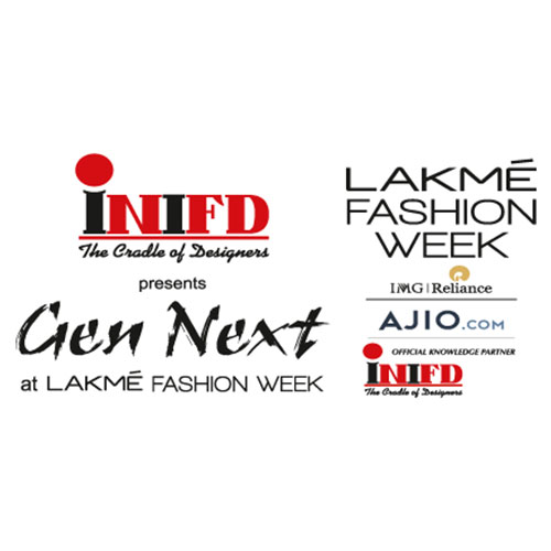 lakme-fashion-week